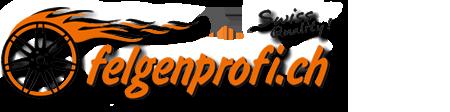 Felgenprofi Kompetenz-Zentrum-Schweiz